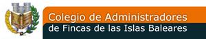 Colegio de Administradores de Fincas de Baleares