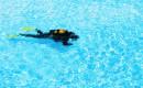 Arreglar piscinas en Mallorca