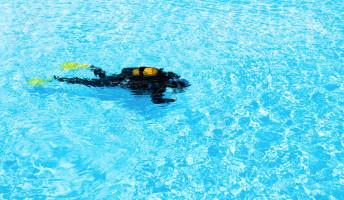 mallorca-arreglar-piscinas